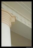 Column Deco