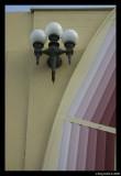 Napier Pavilion Light