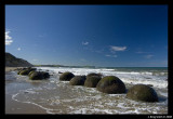 Boulders 4