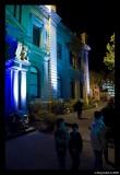 Dunn Street entrance #3