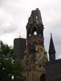 Iglesia Memorial