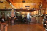 Ewings Restaurant