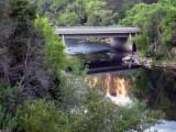 Kernville Bridge