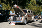 Kern Car Show