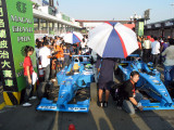 2008 55th Macau Grand Prix