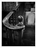 Leica Forum Challenge 41: Old