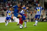 RCD ESPANYOL-FC BARCELONA 27-09-2008