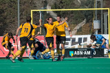 ATLETIC TERRASSA HC (ESP)-Reading HC (ENG) 11-10-2009