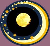 March moon.JPG