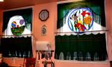 Kitchen Curtains.JPG