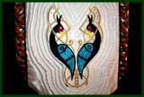 Celtic birds.jpg