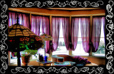 living room in the afternoon.jpg