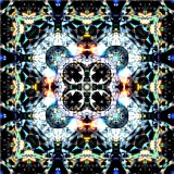 faceted chrystal.jpg