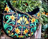 Daffedil handbag.png