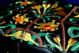 Close up of embroidery detail.png