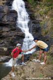 Cachoeira do Cipó, Guaramiranga, Ceara 7722