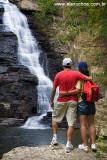 Cachoeira do Cipó, Guaramiranga, Ceara 7732