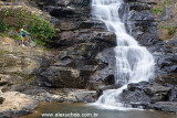 Cachoeira do Cipó, Pacoti, Ceara 7803