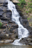 Cachoeira do Cipó, Pacoti, Ceara 7805