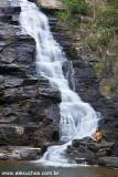 Cachoeira do Cipó, Pacoti, Ceara 7811