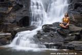 Cachoeira do Cipó, Pacoti, Ceara 7820