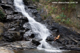 Cachoeira do Cipó, Pacoti, Ceara 7844