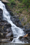 Cachoeira do Cipó, Pacoti, Ceara 7855