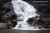 Cachoeira do Cipó, Pacoti, Ceara 7858
