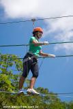 Esportes de aventura, Guaramiranga, Ceara 8106