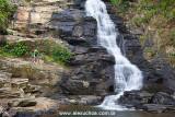 Esportes radicais na cachoeira do Cipó, Baturité, Guaramiranga,  Ceara 7798