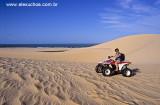 Quadric¡culo nas dunas.jpg
