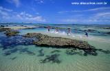 crian‡as correndo nas piscinas naturais da praia das fleixeiras.jpg