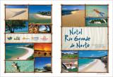 Governo do Estado do Rio Grande do Norte