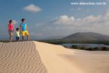 Casal na praia do Cumbuco, Caucaia, Ceara 8364.jpg