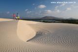 Casal na praia do Cumbuco, Caucaia, Ceara 8366.jpg