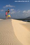 Casal na praia do Cumbuco, Caucaia, Ceara 8369.jpg