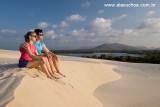 Casal na praia do Cumbuco, Caucaia, Ceara 8382.jpg