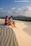 Casal na praia do Cumbuco, Caucaia, Ceara 8384.jpg