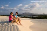Casal na praia do Cumbuco, Caucaia, Ceara 8385.jpg