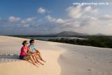 Casal na praia do Cumbuco, Caucaia, Ceara 8389.jpg