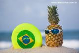 Frisbe Brasil e Abacaxi 8964.jpg