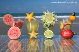 drinks praia 8696.jpg