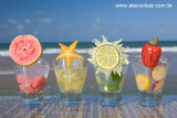 drinks praia 8701.jpg