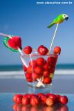 drinks praia 8727.jpg