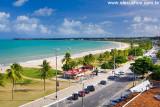 Praia de Cabo Branco, João Pessoa, Paraíba 9098