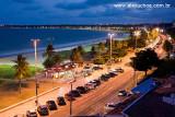 Praia do Cabo Branco, João Pessoa, Para¡ba 9145