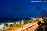 Praia do Cabo Branco, João Pessoa, Paraíba 9150