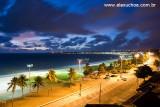 Praia do Cabo Branco, João Pessoa, Paraíba 9161