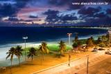 Praia do Cabo Branco, João Pessoa, Paraíba 9163