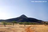 Pico do Cabugi, Lages, Rio Grande do Norte 0332.jpg